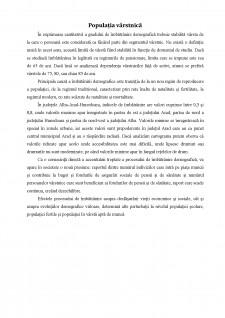 Intercomunalitățile din județele Alba, Arad și Hunedoara - Pagina 2
