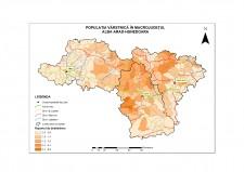 Intercomunalitățile din județele Alba, Arad și Hunedoara - Pagina 3