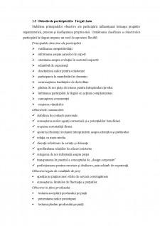 Plan de marketing târgul de la Romexpo - Pagina 5