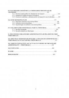 Politici de organizare administrativ-teritorială în România modernă și contemporană - Pagina 5