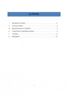 Optimizări - Pagina 2
