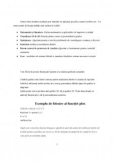 Optimizări - Pagina 4