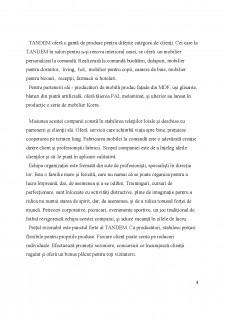 Fundamentele marketingului - Pagina 4