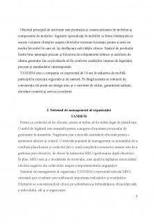 Fundamentele marketingului - Pagina 5
