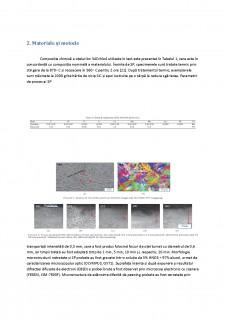 34CrMo4 - Pagina 4