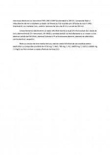 34CrMo4 - Pagina 5