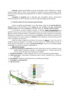 Geomorfologie planetară și tectonică - Pagina 3