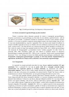Geomorfologie planetară și tectonică - Pagina 4