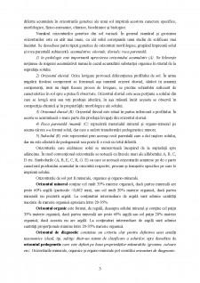 Profilul de sol și principalele sale caracteristici - Pagina 3