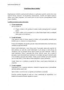 Dreptul Proprietății Intelectuale 2019 - Pagina 2
