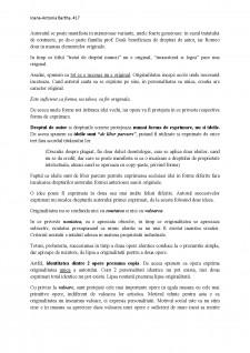 Dreptul Proprietății Intelectuale 2019 - Pagina 3