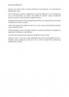 Dreptul Proprietății Intelectuale 2019 - Pagina 4