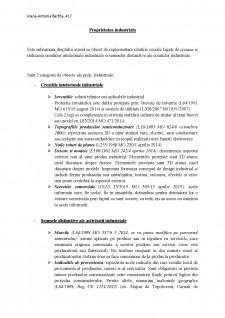 Dreptul Proprietății Intelectuale 2019 - Pagina 5