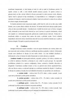 Deficiențe vizuale - Pagina 4