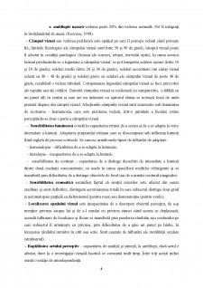 Deficiențe vizuale - Pagina 5