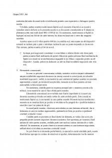 Negocieri - Pagina 3
