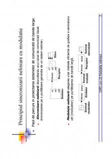 Circuite neliniare pentru prelucrarea semnalelor - Pagina 3