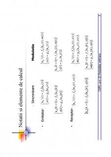 Circuite neliniare pentru prelucrarea semnalelor - Pagina 4