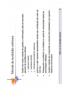 Circuite neliniare pentru prelucrarea semnalelor - Pagina 5