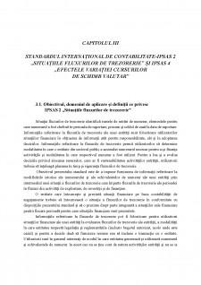 IPSAS - Pagina 1