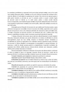 IPSAS - Pagina 2