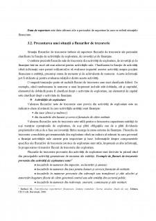 IPSAS - Pagina 3