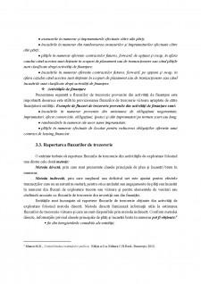 IPSAS - Pagina 5