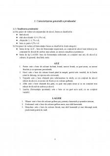 Analiza calității senzoriale a berii - Pagina 4