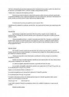 Falsificarea cărnii - Pagina 2
