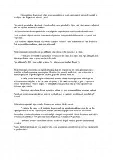 Falsificarea cărnii - Pagina 5