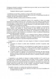 Particularități ale proprietății cooperatiste - Pagina 3