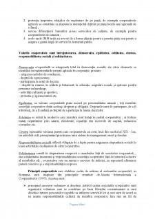 Particularități ale proprietății cooperatiste - Pagina 4