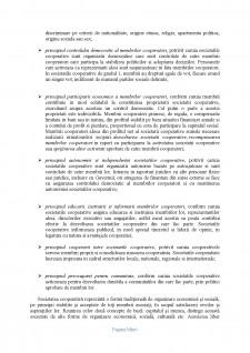 Particularități ale proprietății cooperatiste - Pagina 5