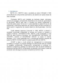Aspecte tehnologice privind tratamentul termic de nitrurare în mediu gazos în cadrul Mefin SA Sinaia - Pagina 3