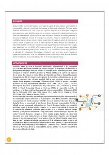 Internetul obiectelor - câteva aspecte etice - Pagina 2