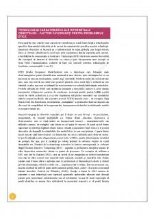 Internetul obiectelor - câteva aspecte etice - Pagina 3