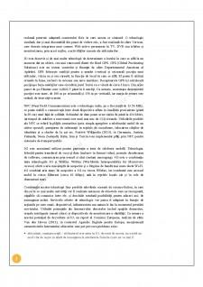 Internetul obiectelor - câteva aspecte etice - Pagina 4