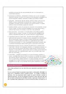 Internetul obiectelor - câteva aspecte etice - Pagina 5