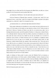 Predică la Efeseni 4,1-7 - Pagina 4