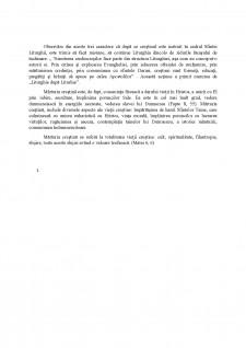 Dinamica Liturghiei în misiunea apostolică și mărturia creștină - Pagina 3