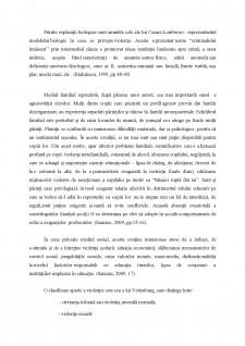 Violența școlară și formele ei - Pagina 4
