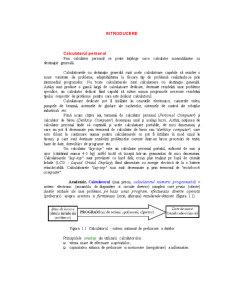 Curs Calculatoare Sem 1 - Pagina 1