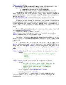 Curs Calculatoare Sem 1 - Pagina 4