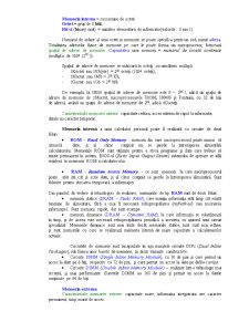 Curs Calculatoare Sem 1 - Pagina 5