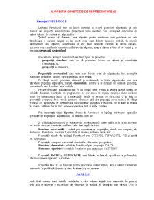 Curs Calculatoare Sem 2 - Pagina 1