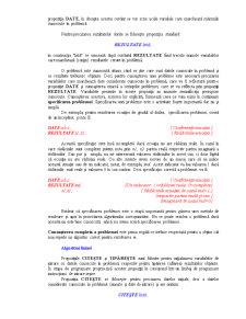 Curs Calculatoare Sem 2 - Pagina 2