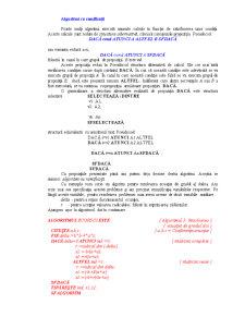 Curs Calculatoare Sem 2 - Pagina 4