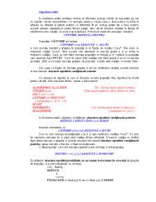 Curs Calculatoare Sem 2 - Pagina 5