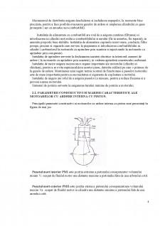 Diagnosticarea motorului cu aprindere prin scânteie - Pagina 4
