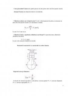 Diagnosticarea motorului cu aprindere prin scânteie - Pagina 5